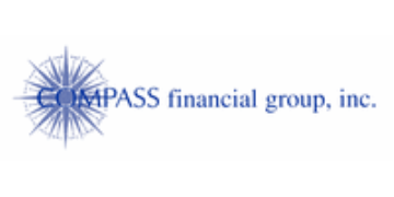 Go to Compass Financial Group, Inc. profile