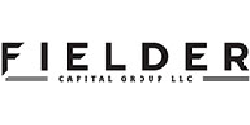 Fielder Capital Group LLC logo