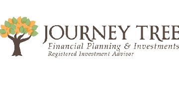 Journey Tree Financial Planning & Investments logo