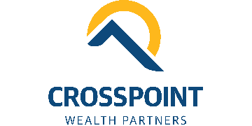 CrossPoint Wealth Partners logo
