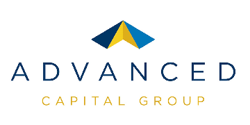 Advanced Capital Group logo