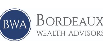 Bordeax Wealth Advisors LLC logo
