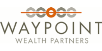 Waypoint Wealth Partners