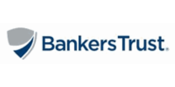 Go to Bankers Trust profile