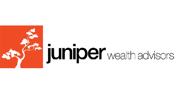 Juniper Wealth Advisors logo