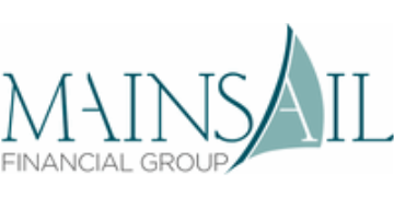 Mainsail Financial Group logo