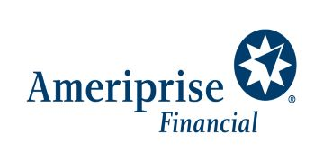 Go to Ameriprise Financial profile