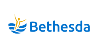 Go to Bethesda Lutheran Communities profile