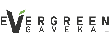 Evergreen Gavekal logo