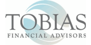 Tobias Financial Advisors logo