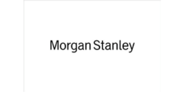 Go to Morgan Stanley profile