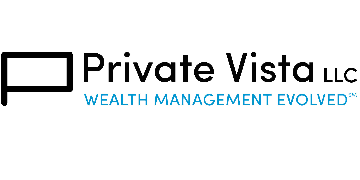 Private Vista LLC logo