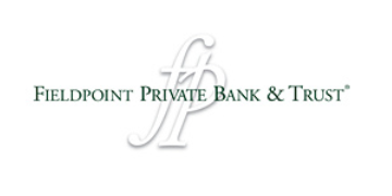 Fieldpoint Private logo